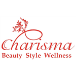 Charisma Beauty Spa - Koramangala - Bangalore