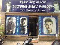 Culturals - Bangalore
