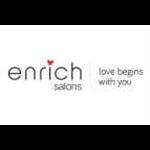 Enrich Salon - Brookefields - Bangalore