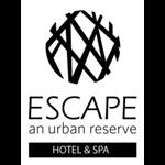 Escape Spa - Indiranagar - Bangalore