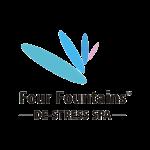 Four Fountains De-Stress Spa - Bangalore