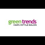 Green Trends - Kalyan Nagar - Bangalore