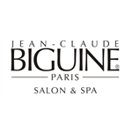 Jean Claude Biguine - Koramangala - Bangalore