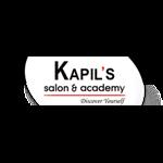 Kapils Salon - Whitefield - Bangalore
