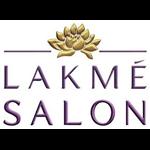 Lakme Salon - Frazer Town - Bangalore