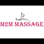 M2M Body Massage - Indiranagar - Bangalore