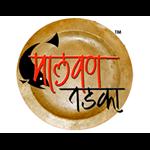 Malvan Tadka - Kalwa - Thane