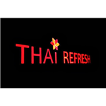 Thai Refresh - Indiranagar - Bangalore