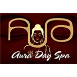 Aura Day Spa - DLF Phase 1 - Gurgaon