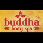Buddha Body Spa - Golf Course Road - Gurgaon