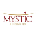 Mystic Spa - Sector 18 - Noida