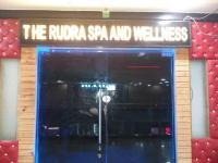 Rudra The Wellness Spa - Indirapuram - Noida