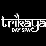 Trikaya Day Spa - Sector 27 - Noida