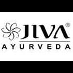 Jiva Ayurveda - Pitampura - Delhi