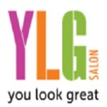 YLG Salon - Kodihalli - Bangalore