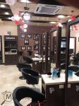 Looxx Unisex Salon - Sector 14 - Ghaziabad