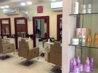 Ruby Beauty Clinic - Kausambhi - Ghaziabad