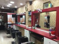 Attraction Beauty Point - Sector 17 - Faridabad
