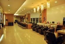 Bella Madonna Unisex Hair and Beauty Lounge - DLF Phase 4 - Gurgaon