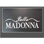 Bella Madonna Unisex Hair and Beauty Lounge - Golf Course Road - Gurgaon