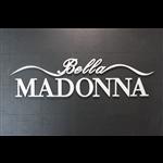 Bella Madonna Unisex Hair and Beauty Lounge - DLF Phase 1 - Gurgaon
