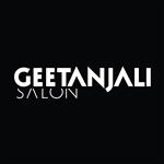 Geetanjali Salon - Ambience Mall - Gurgaon