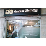 Grace And Glamour - Sector 15 - Gurgaon