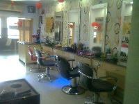 Habibs Hair and Beauty Salon - Sushant Lok - Gurgaon