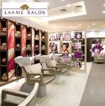 Lakme Salon - Sector 14 - Gurgaon