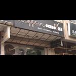 Copper Scissors Unisex Salon - Sector 50 - Noida