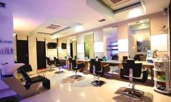 Style Lab - Sector 50 - Noida
