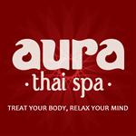 Aura Thai Spa - Koregaon Park - Pune