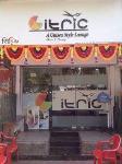 Citric The Unisex Style Lounge - Chembur East - Mumbai