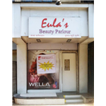 Eulas Beauty Parlour - Sion - Mumbai