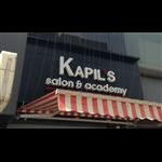 Kapils Salon - Borivali West - Mumbai