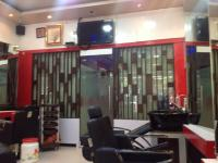 Om Salon Spa - Borivali West - Mumbai