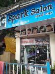 Spark Mens Parlour - Chembur - Mumbai
