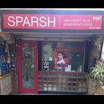 Sparsh Hair Beauty Salon - Ghatkopar West - Mumbai