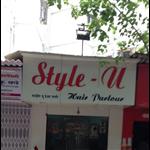 Style U - Mulund West - Mumbai