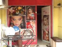 Sushil Beauty Parlour - Kandivali West - Mumbai