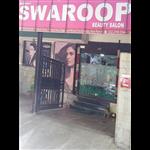 Swaroop Beauty Salon - Byculla - Mumbai