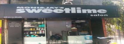 Sweet Lime Salon Academy - Andheri East - Mumbai
