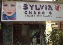 Sylviya Changs Chinese Beauty Parlour - Andheri West - Mumbai