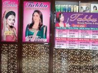 Tabbu Beauty Parlour - Kurla East - Mumbai