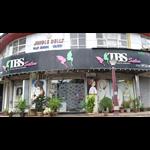 Tbs Salon - Nerul - Navi Mumbai