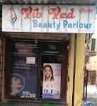 Vib Veds Beauty Parlour - Nerul - Navi Mumbai