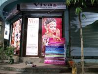 Vivaa Beauty Parlour - Nerul - Navi Mumbai