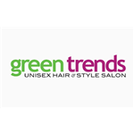 Green Trends - Chrompet - Chennai