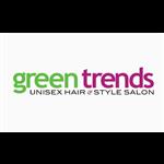Green Trends - Vepery - Chennai