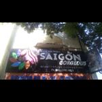 Saigon Gorgeous - Ashok Nagar - Chennai